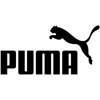 Προϊόντα PUMA