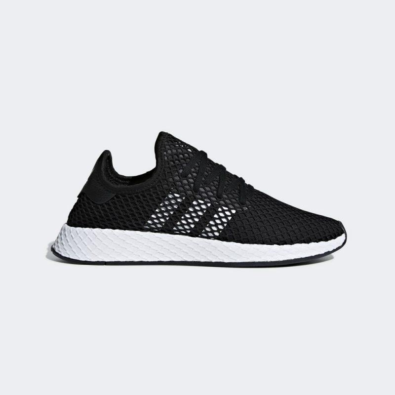 Adidas DEERYPT RUNNER