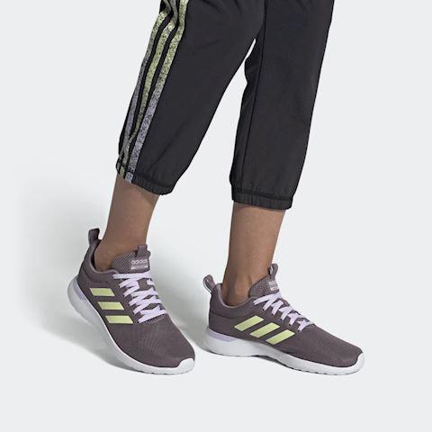 Adidas Cf Lite Racer Cln W