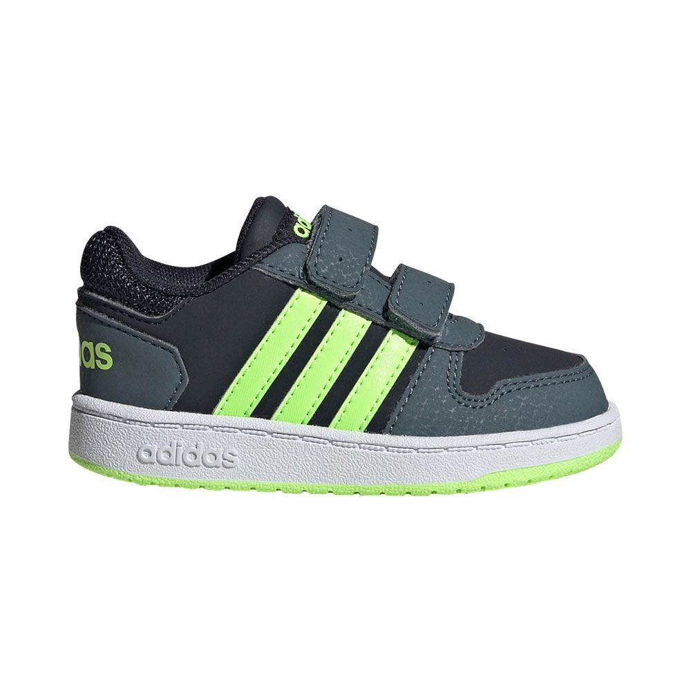 Adidas VS Hoops 2 CMF INF