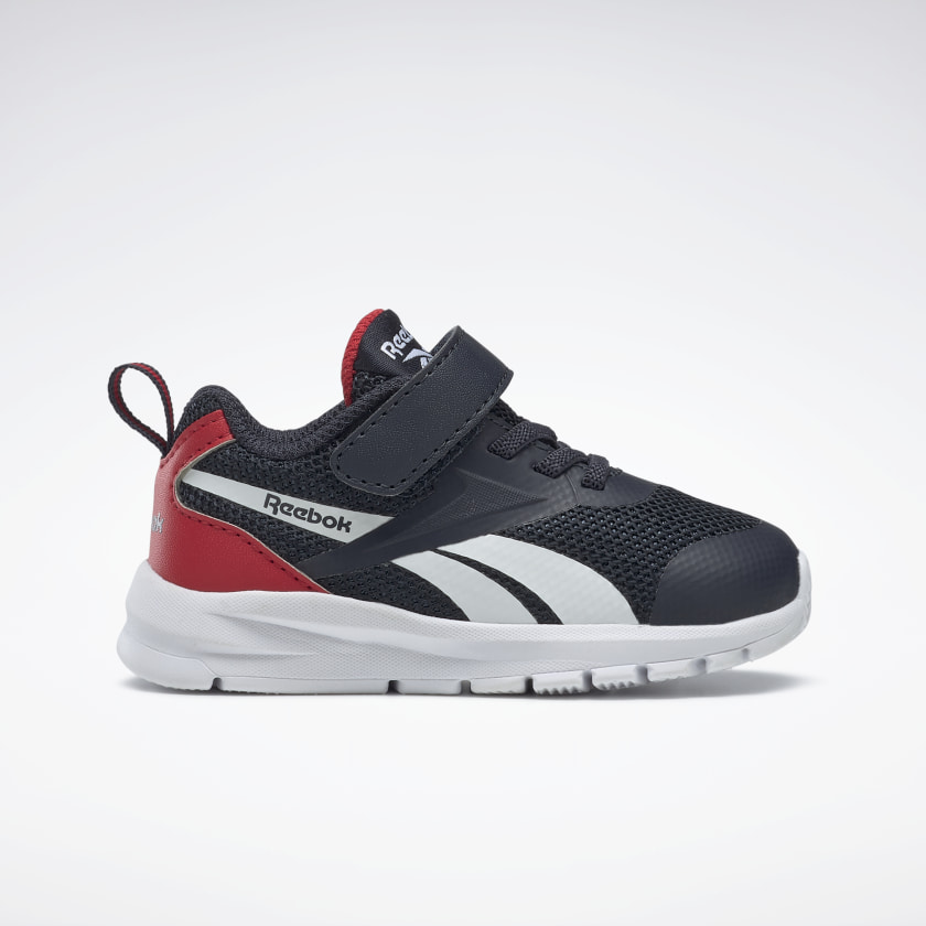Reebok Toddler Rush Runner 3 Alt