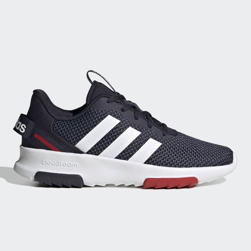 Adidas Racer TR 2.0