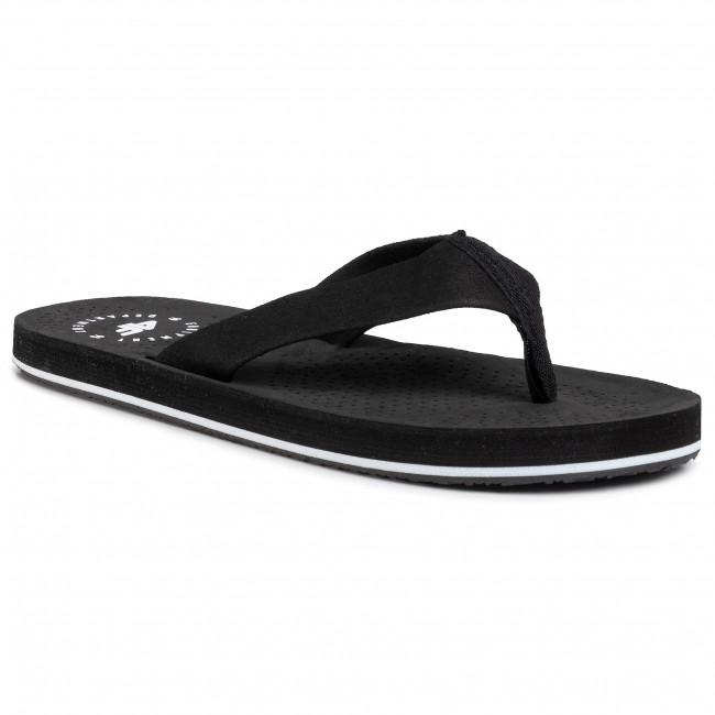 4F Men's Flip-flops