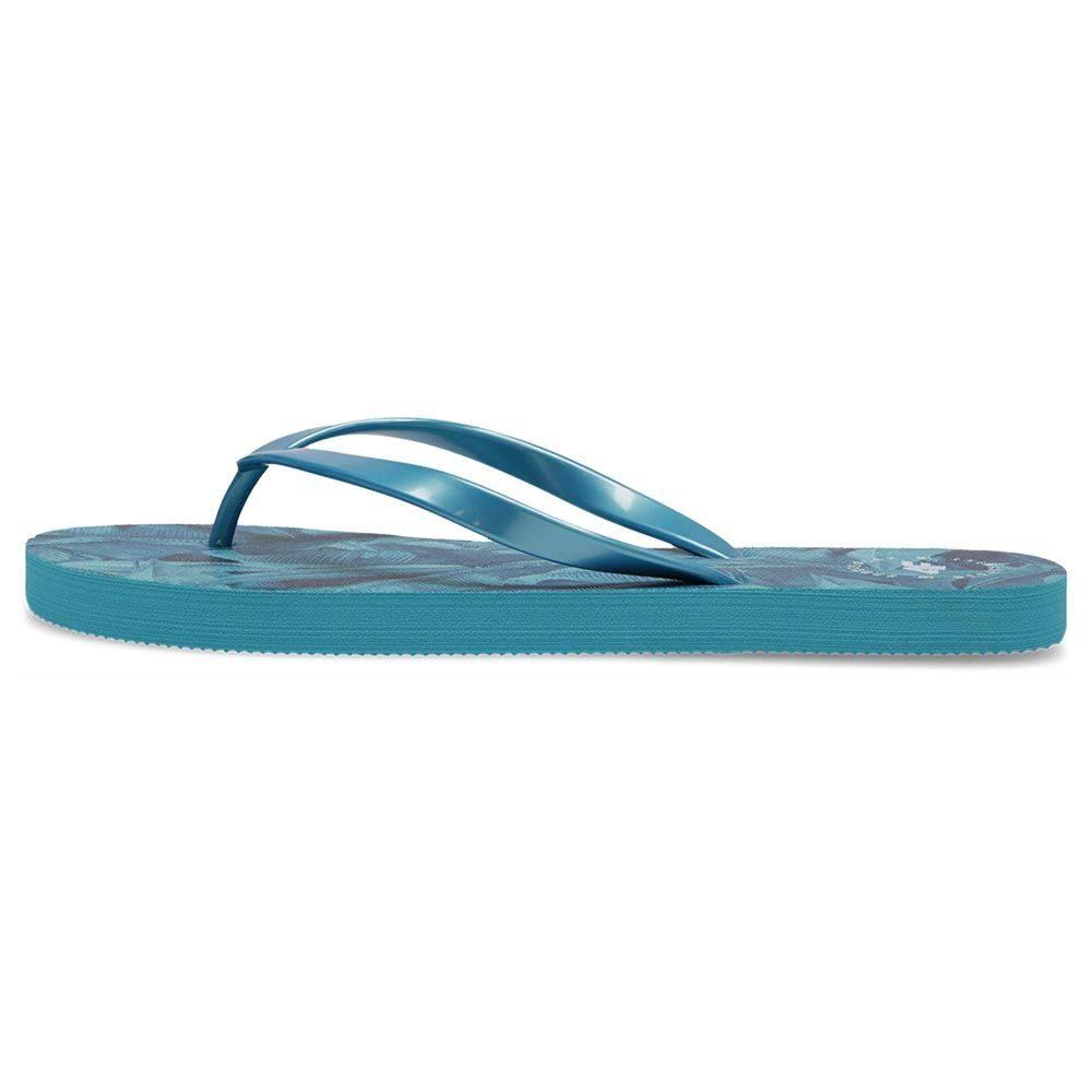 4F Women's Flip-Flops