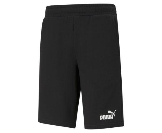 "Puma Ess Shorts 10"""