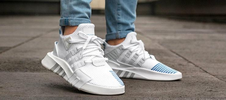 Casual παπούτσια για το καλοκαίρι