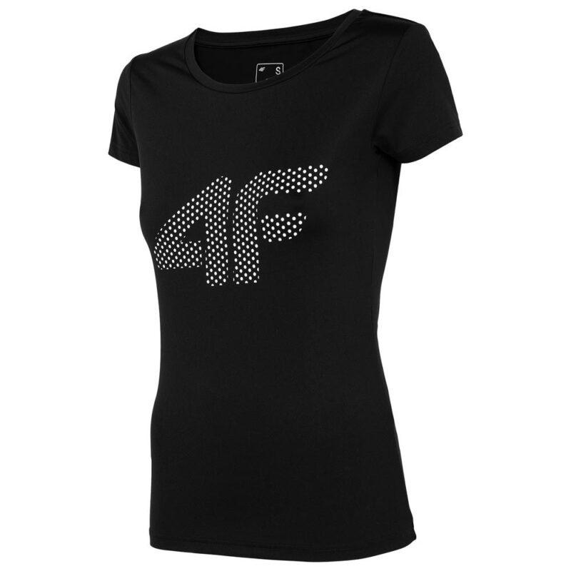 4F Γυναικείo T-shirt