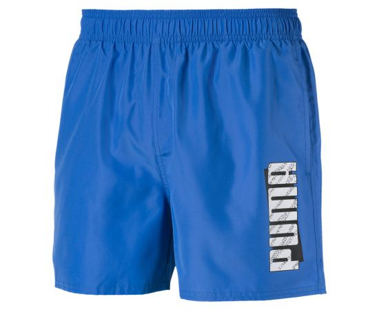PUMA ESS+ Summer Shorts