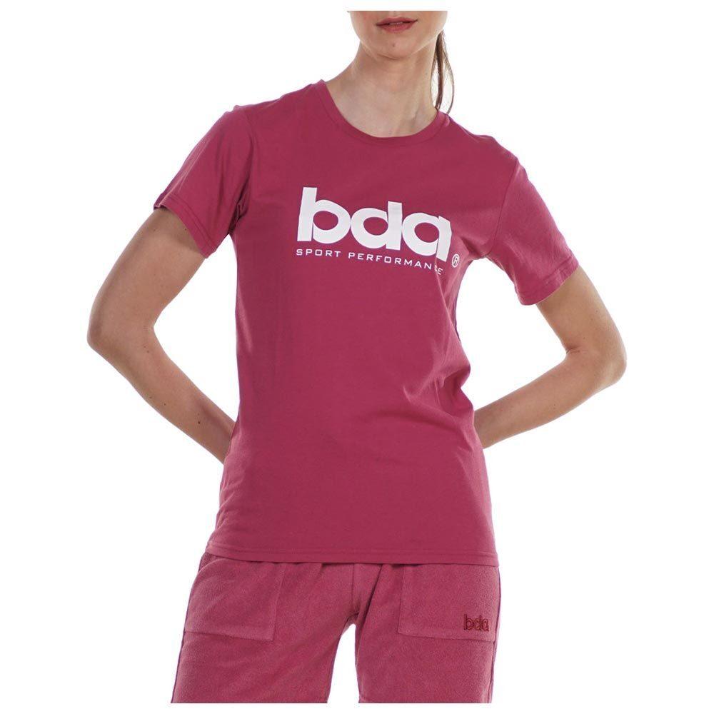 BODY ACTION Γυναικείo T-shirt