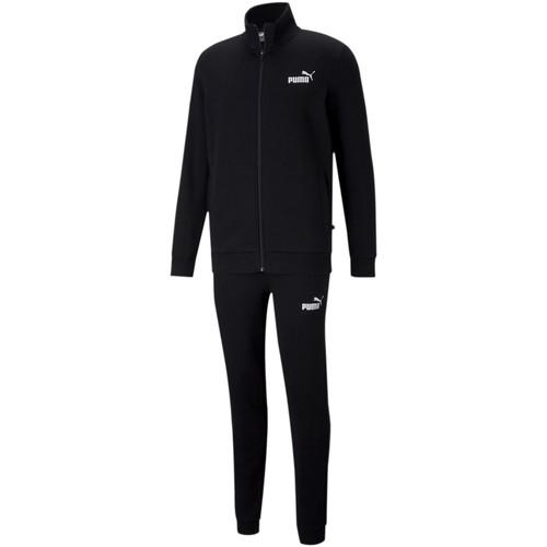 PUMA Clean Sweat Suit